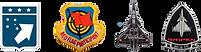 logos--03.png