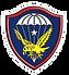 adesivo-insignia-da-brigada-de-infantari