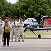 Academia da Força Aérea - AFA 2014