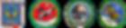 logos--06.png