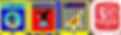 logos--11.png