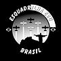 Logo EC_pb.png