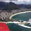IBAS - International Brazil Air Show