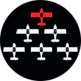 icon-air-01.png