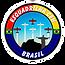 Logo EC_termocolante_CONTORNO_BRANCO.png