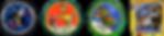 logos--05.png