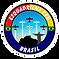Logo%20EC_termocolante_CONTORNO_BRANCO_e