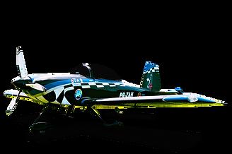 Aeronave alta_fal.png
