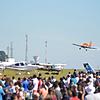 AeroFest Araras/SP