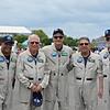 Primeiro Encontro Nacional de Aeronaves de São Mateus - ES