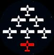 pos-ico-6.png