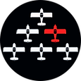icon-air-02.png