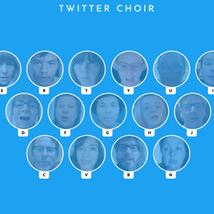 Twitter Choir