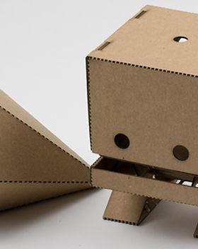 Laser-Cut-Natural-Cardboard-TJBot-1.jpg