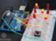 Arduino-Dice.jpg