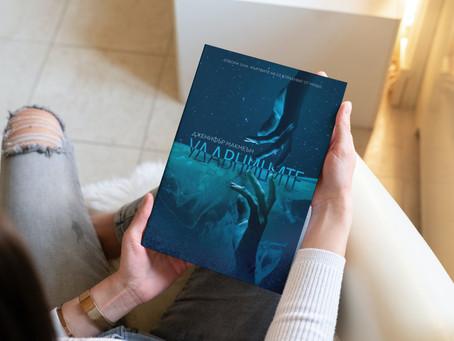"""""""Удавниците"""" - смразяваща история за демони, родени от мечти"""