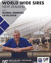 01_21 WWS NZ Global Genetics Catalog cov