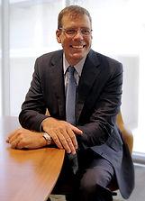 Aaron Conley, Academic Advancement Partners