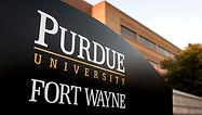 Purdue-Fort-Wayne-Sign2.jpg