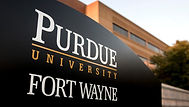 Purdue-Fort-Wayne