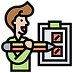 checklist(Eucalyp -flaticon.com).png