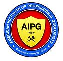 AIPG_san_serif.jpg