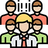 group (color).png