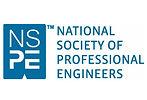 NSPE-logo-vertical-CMYK.jpg