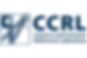 CCRL-logo-Large-new.png