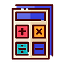 Icons made by Good Ware-2.png