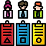 Icons made by Skyclick-1.png