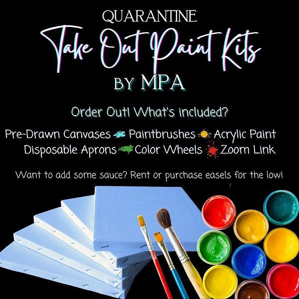 Take Out Kits1.jpg