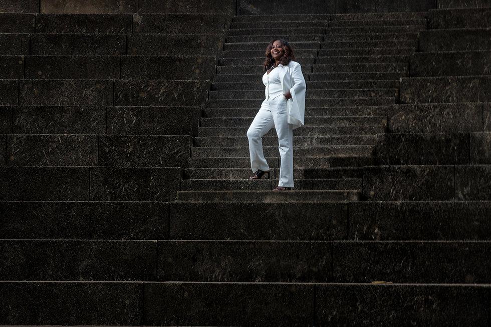 steps pic.jpg