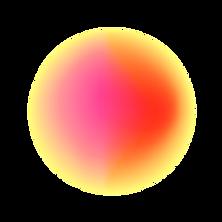 bubble_orange.png