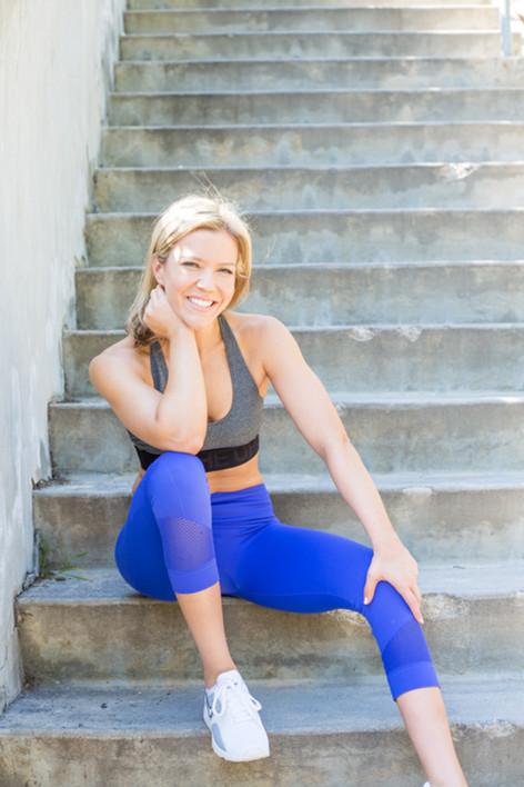 Tara Emerson