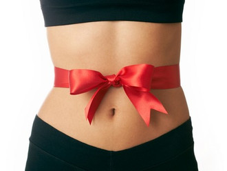 Surprising Ways To A Slimmer Waistline