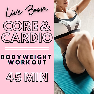 new class flyer core cardio-2.png