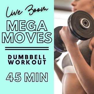 new flyer mega moves.png