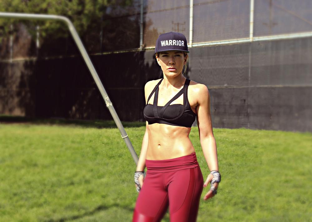 Tara Lyn Emerson