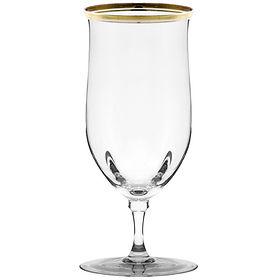 Windsor Gold Goblet