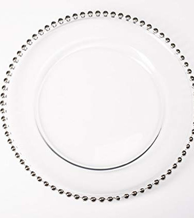 Silver Glass Beaded Charger.jpg