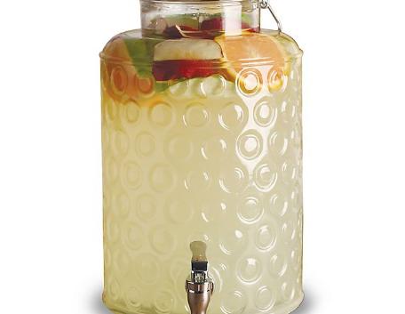 Circleware Beverage Dispenser