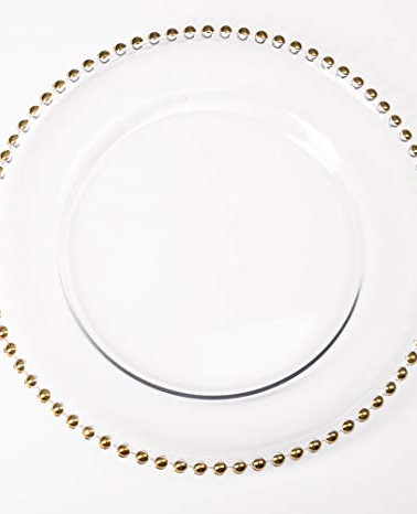 Gold Glass Beaded Charger.jpg