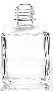 Bud Vase - Small