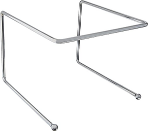 Pizza Tray Stands