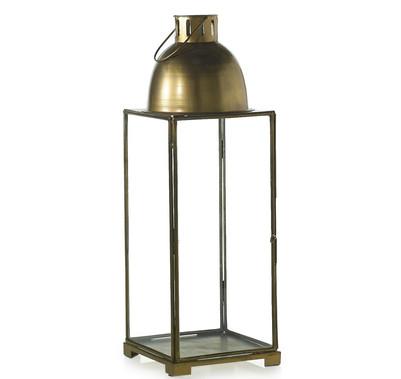 """Ali Lantern - 21"""" Tall"""