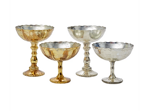Desiray Floral Vases