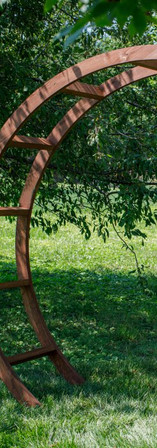 Wooden Circular Arch.jpg