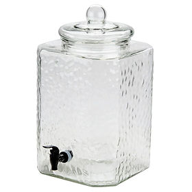 Acopa 5 Gallon Dispenser
