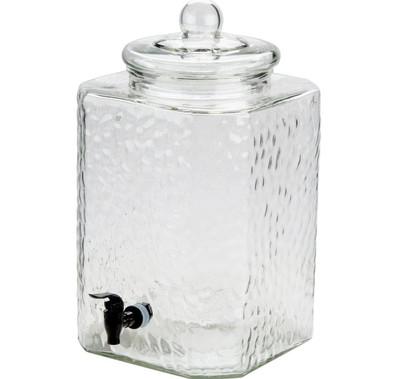 Acopa 5 Gallon Dispenser